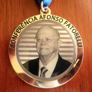 medalha-mfonso-fatorelli