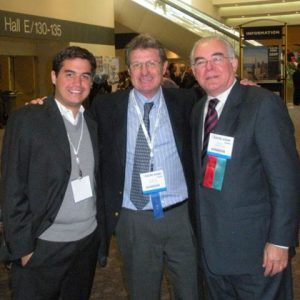 ascrs_opening