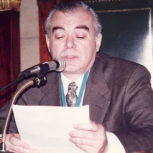 premioMedalhaPedroErnesto