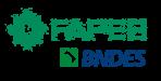 logos-planos-fapes