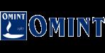 logos-planos-omint