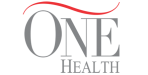 logos-planos-one-health