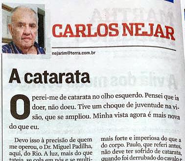 carlos-nejar-